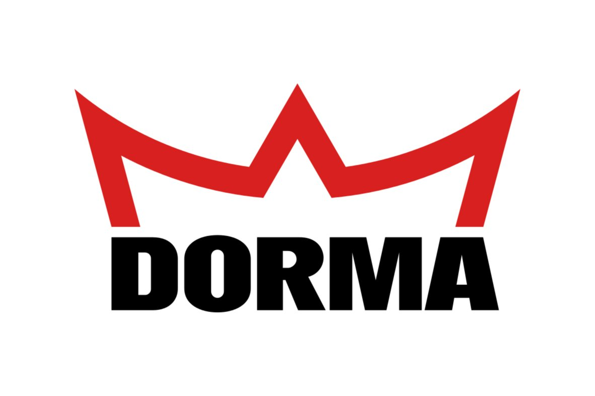 Dormakaba-BlueID