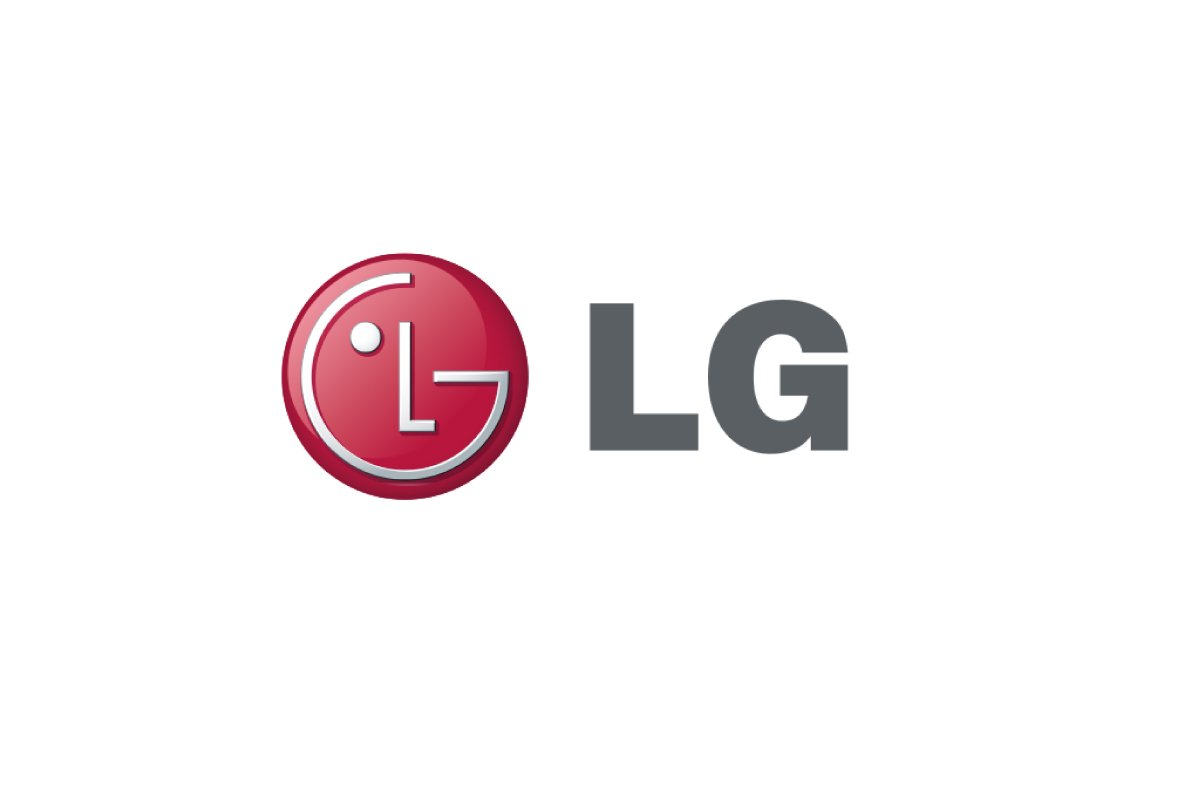LG with BlueID