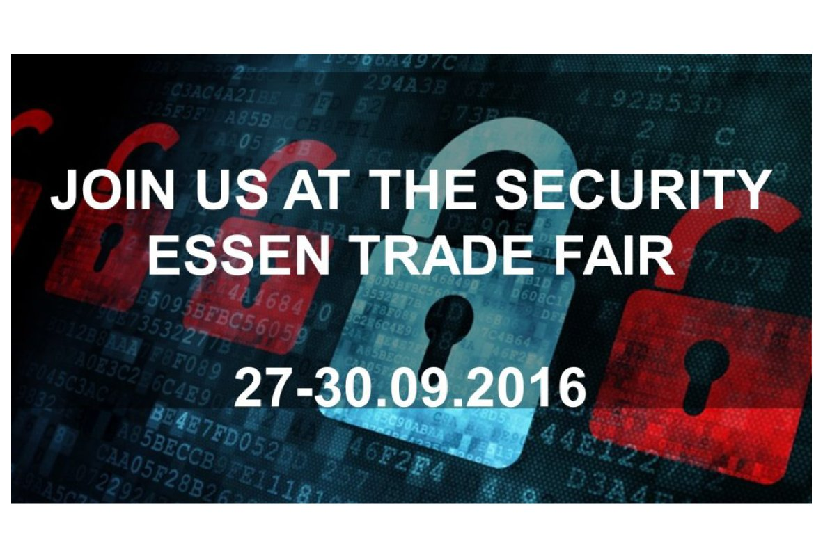 security-essen-BlueID