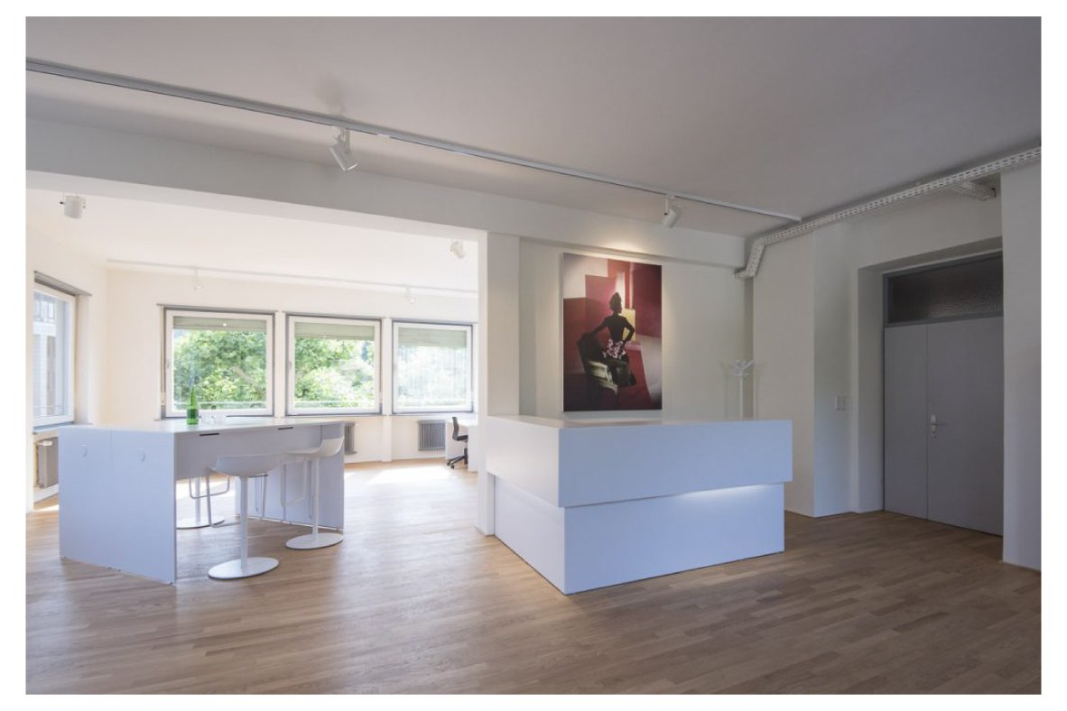 coworking-studio-access-blueid