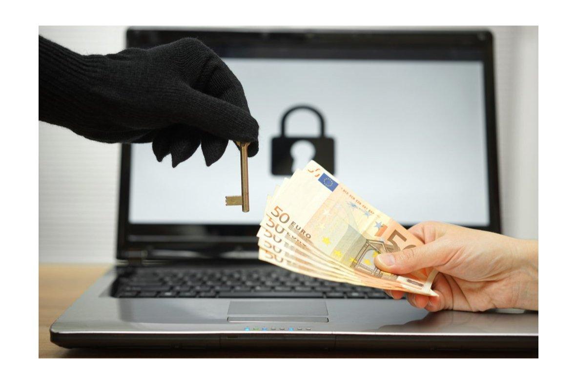 cyber-ransom-hotel-blueid
