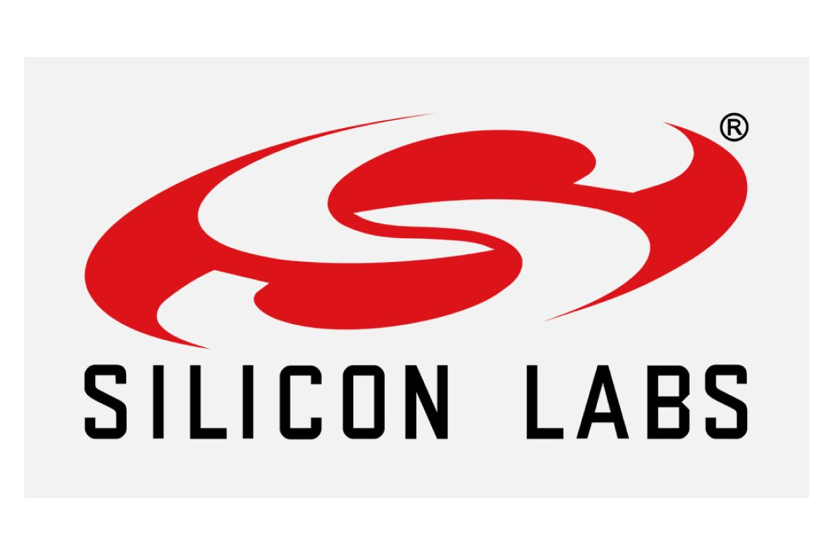 silicon-labs-blueid