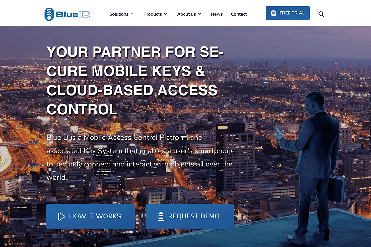 new-website-blueid