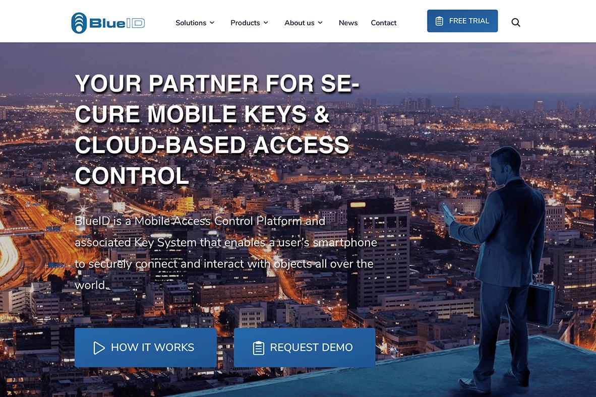new-website-blueid