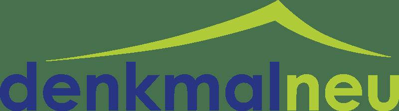 denkmalneu Logo